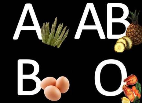 0 negatív vércsoport diéta egészséges desszertek, amikor megpróbál lefogyni