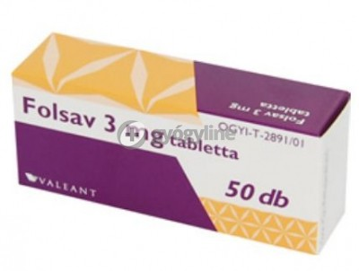 Milgamma bevont tabletta 20 db