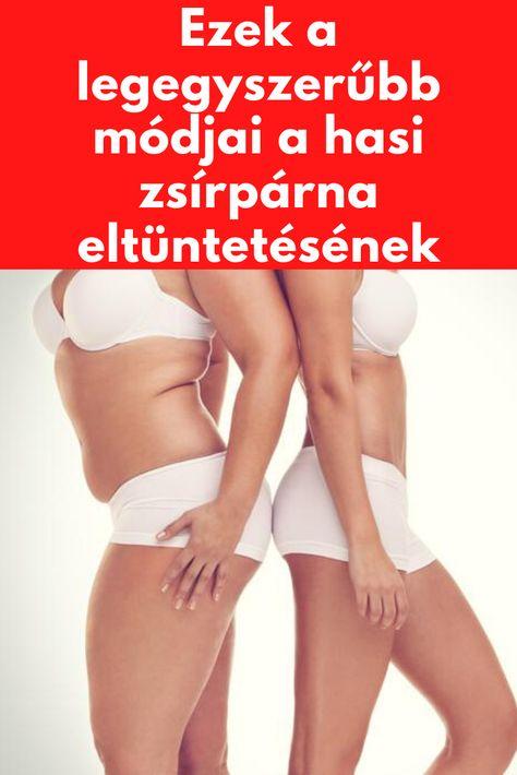 Retikümerlegvasar.hu - Formálja a testet és a fogyásban is segít: 20 perc jóga kezdőknek
