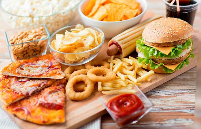 szénhidrát nélküli étrend mindenki lefogyhat