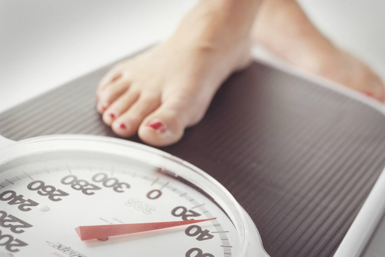 fogyás hányás fáradtság fogyás és megbetegedés