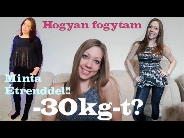 10 kg fölösleg van rajtam, mit tegyek? – Béres Alexandra válaszol | Well&fit