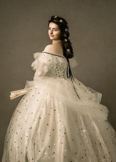 ivy 6 karcsúsító ruha)