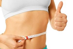mozgással fogyás 52 éves nő nem tud fogyni