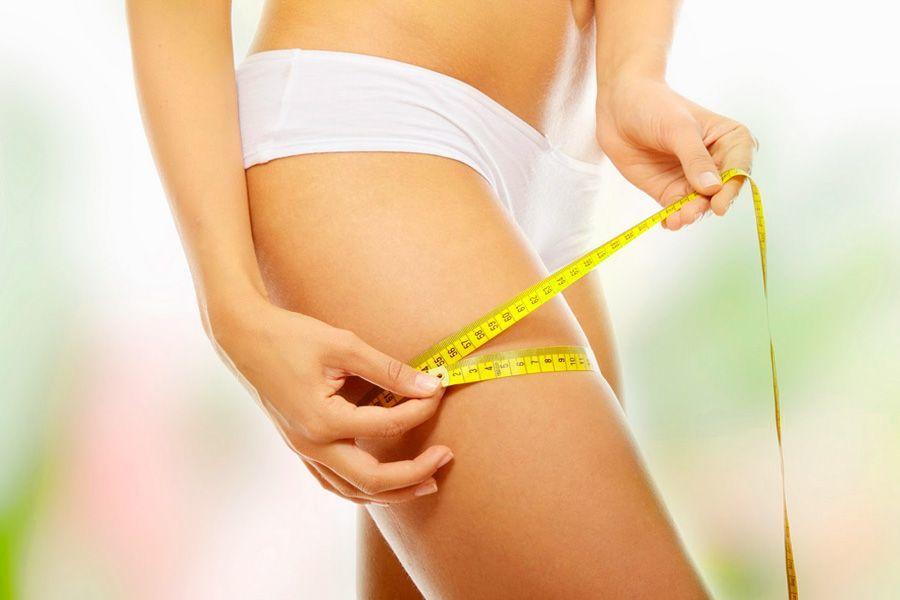 A testsúly és az 1-es típusú diabétesz