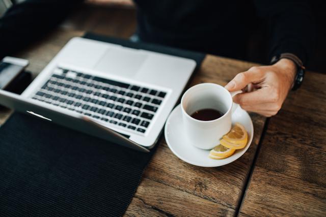 Ihatunk-e kávét a diéta alatt?