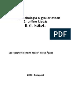 Népességfogyás Magyarországon – Wikipédia