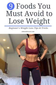 GI-diéta – fogyás örömmel - Fogyás örömmel pdf letöltése - Marion Grillparzer - kafquegati
