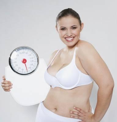 sport kalória kalkulátor