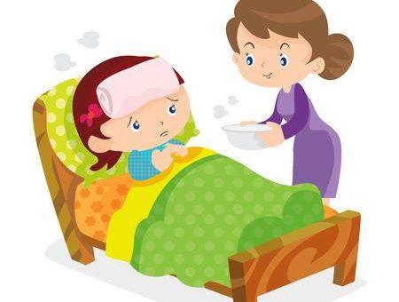 a gyereknek le kell fogynia
