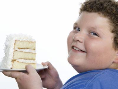 A gyermekkori elhízás és hirtelen fogyás okai - Ezt tehetjük ellene