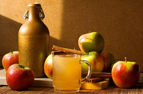 fogyás almával heti fogyás