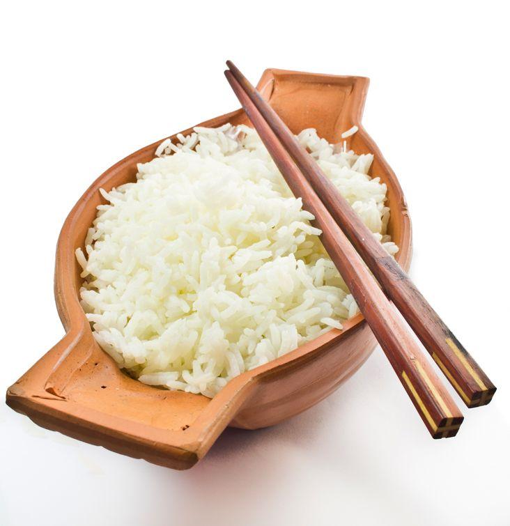 fogyás rizzsel gyorsan elveszíti a férfi csípőzsírt