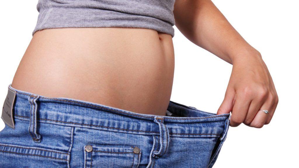 miért nem kell fogyni? alacsony glikémiás indexű diéta