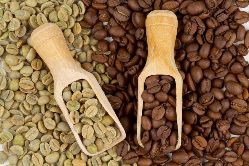 képes a koffein zsírt égetni)