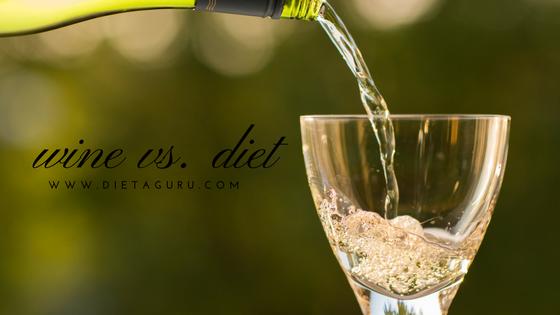 milyen ital segít lefogyni fogyás sandyford