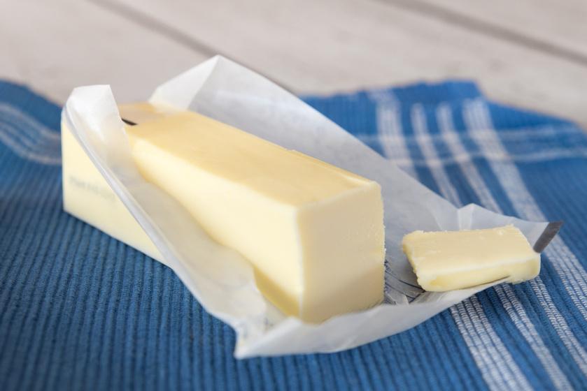 enni több telített zsírt, hogy lefogyjon