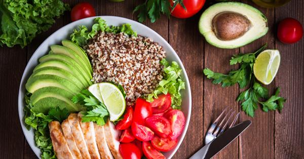 egészséges ételek képek