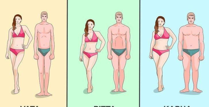 Diéta hiányában az epehólyag, hogy lefogy