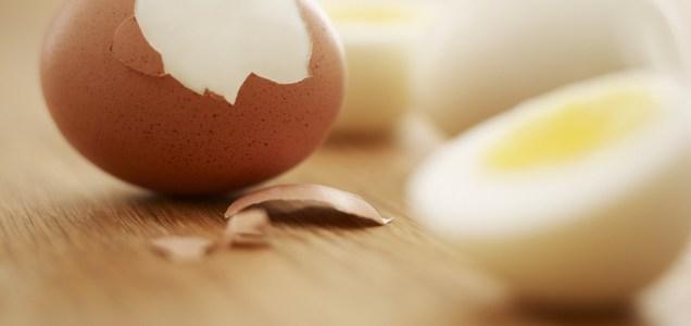 10 napos tojás diéta)