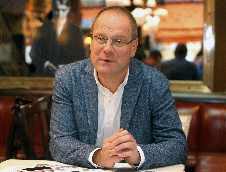 Belföld: Brüsszel nem fél Orbántól és nem áll bosszút - interjú Navracsics Tiborral - merlegvasar.hu