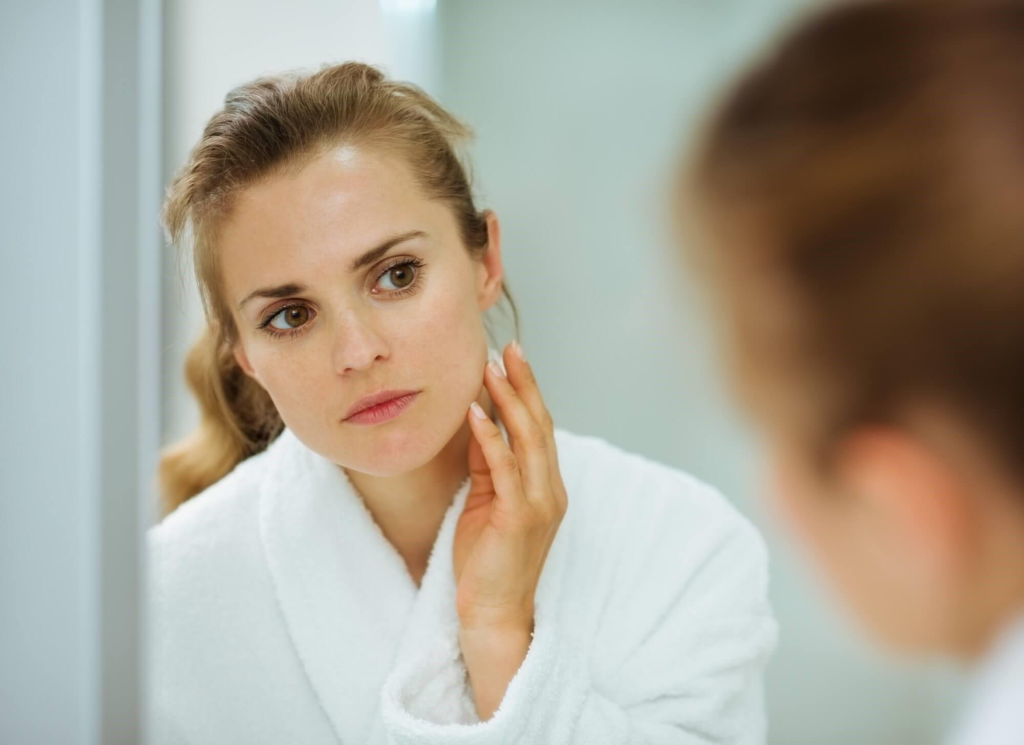 A 23andme óriási fogyás- tanulmányt indít várható fogyás xenicalon