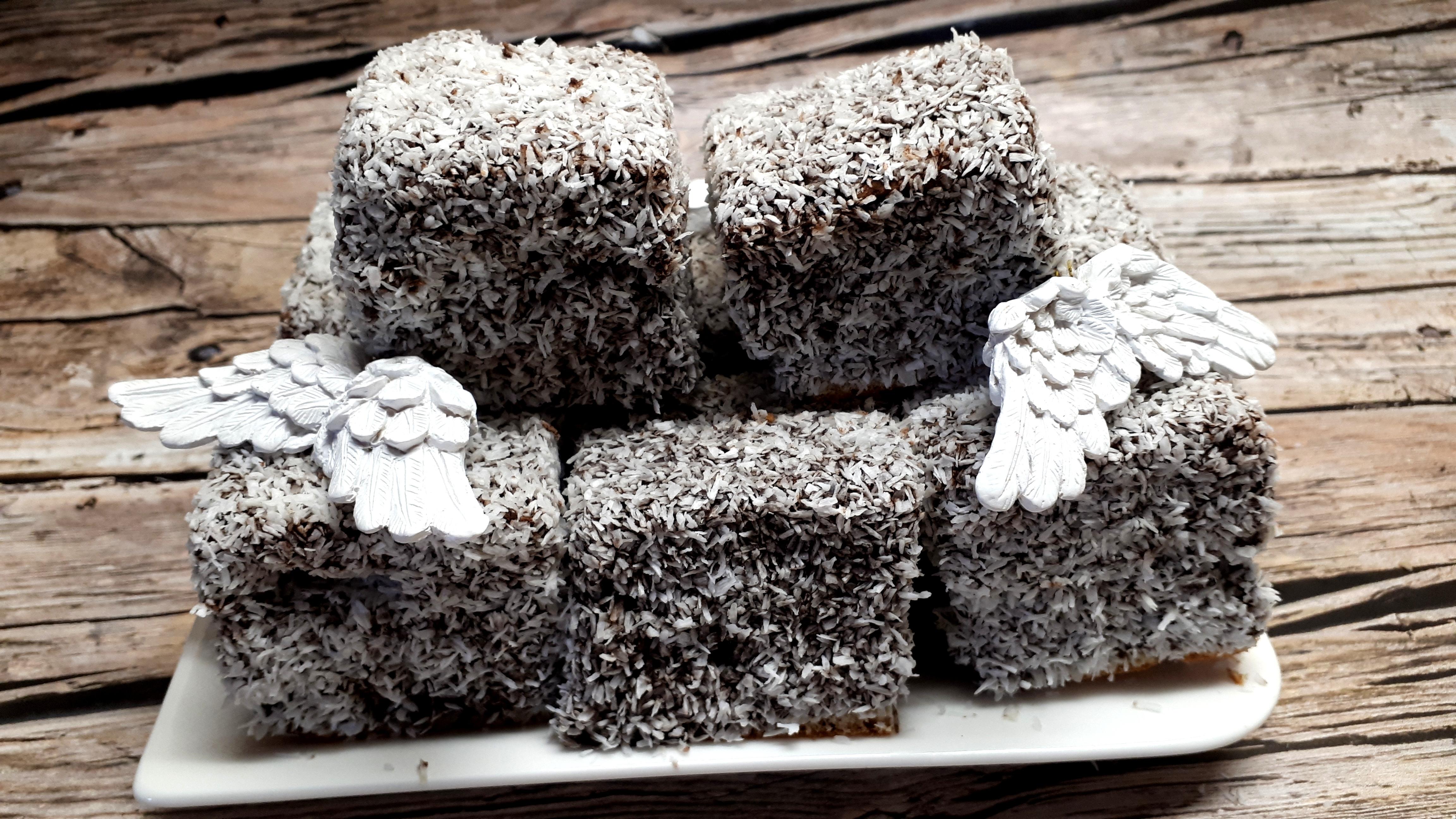 cukor nélküli diéta)
