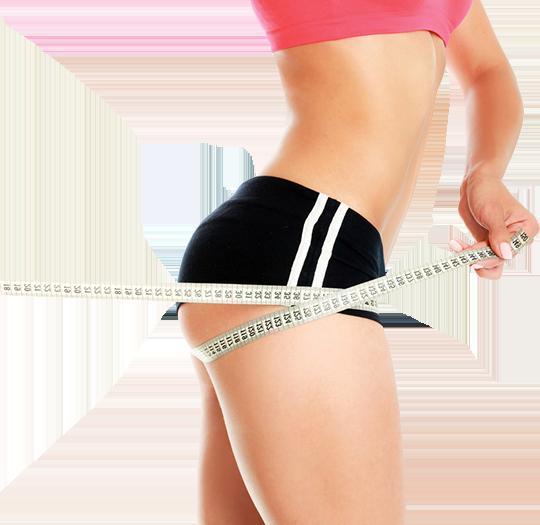változtassa meg az élet súlycsökkenését