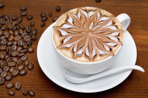 A fekete kávé előnyei a fogyásban