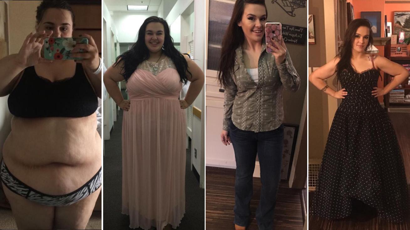 Lapos has diéta. 5 kiló, 2 hét alatt