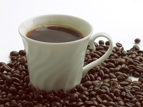 ideális karcsúsító kávé