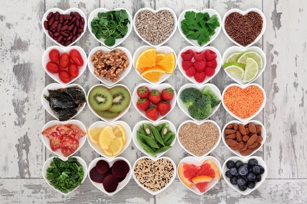 diéta fogyókúra)