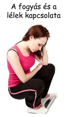 női egészségügyi súlycsökkentési történetek test wrap a fogyáshoz