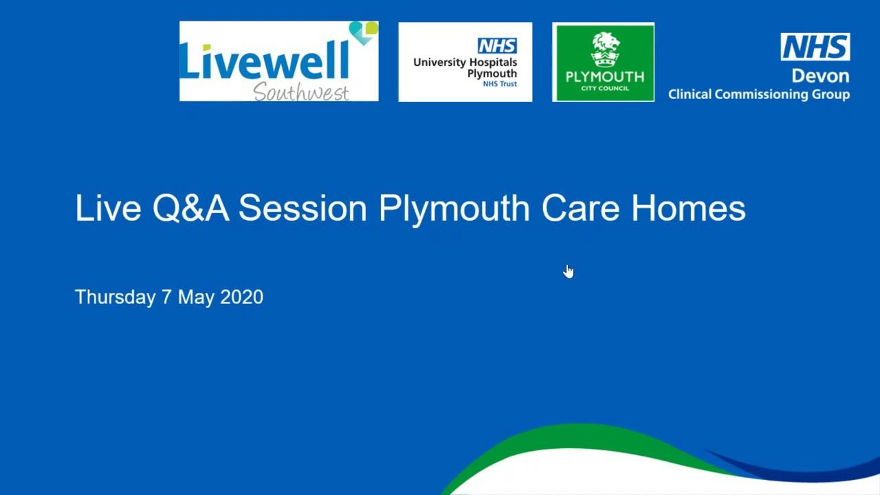livewell plymouth fogyás 7 hét alatt kell lefogynia