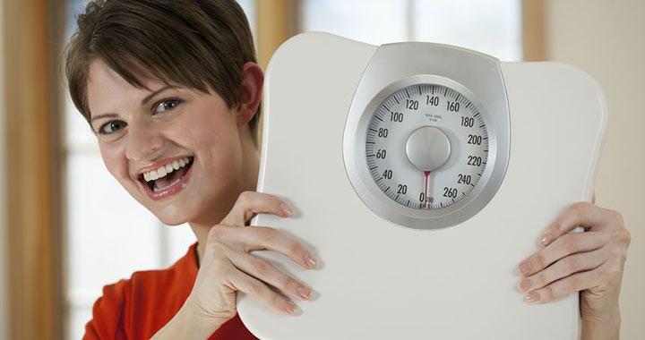 Érdekes tények, amiket nem árt tudni a szülés utáni súlyunkról