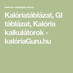 chia mag kalóriaguru)