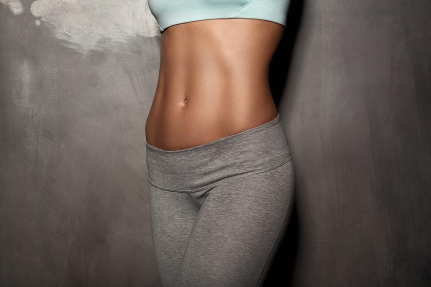 leghatékonyabb zsírégető edzések)