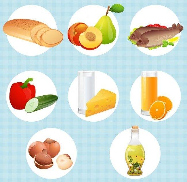 a leghatékonyabb diéta)