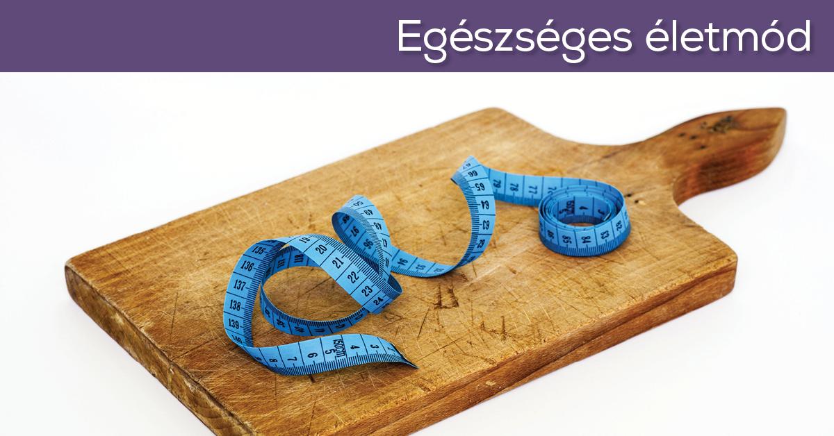 175 g szénhidrát diéta mintaétrend)