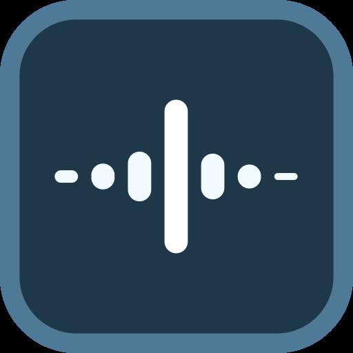 Hz frekvencia a fogyáshoz