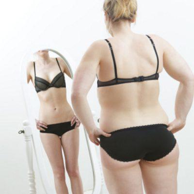 Barna zsír, fehér zsír, viszcerális zsír - Fogyókúra | Femina