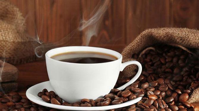 edmunds fogyás kávé jó zsírégető mozgás