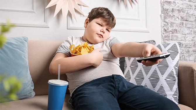 hogy a gyerek fogyni Alig eszem és lefogytam