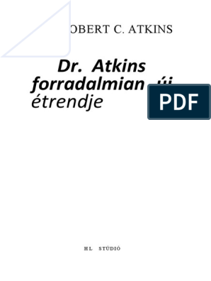 súlycsökkentési rendszer 4 betű