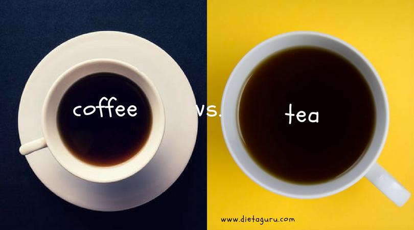 fekete kávé vs zsírégető)