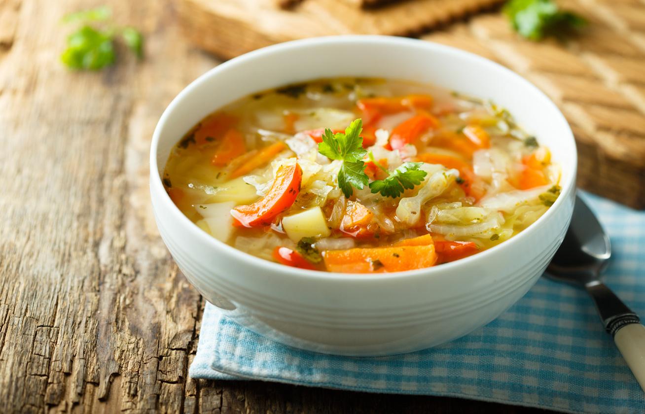 könnyű fogyókúrás receptek)