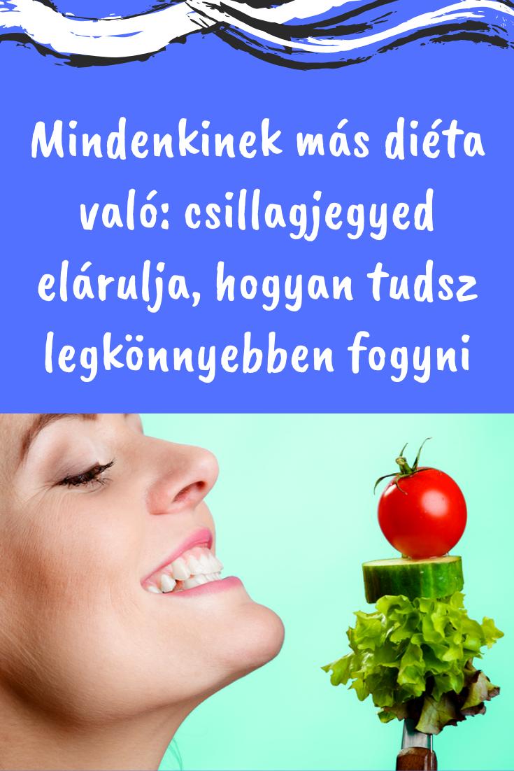 leghatásosabb fogyókúra)