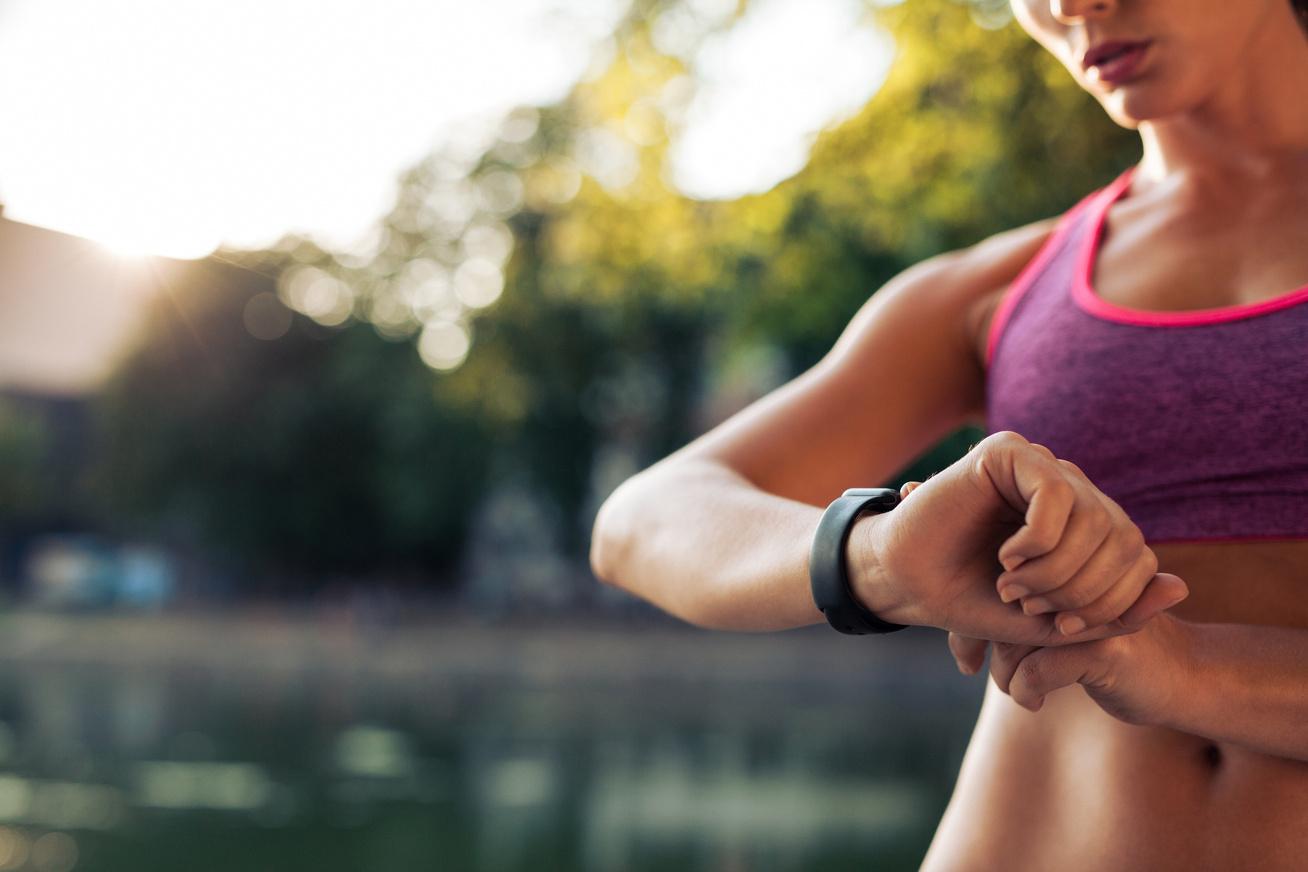 futás és zsírégetés