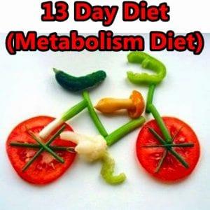 rubint réka 1 hetes diéta