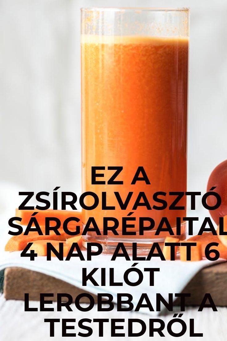 több élet karcsúsító)